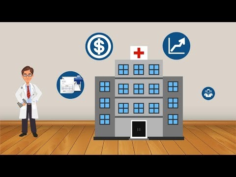 How Medical Billing Specialist Services Increase Cash Flow & Revenues for Oklahoma Physician Groups