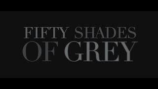 Fifty Shades of Grey Trailer (MiChaeng Ver.)