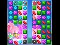 Candy Crush Friends Saga Level 245