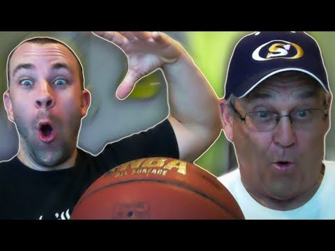 HOW TO MAKE MORE SHOTS! | Shot Science Overtime #68 | YOUR BASKETBALL Questions!
