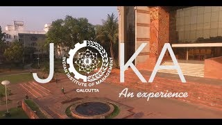Download Welcome to the Batch of 2019 | A Guide to Campus Life | IIM Calcutta Video