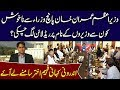 Download Inside story of Reshuffling in Cabinet   Fahim Akhtar MP3,3GP,MP4