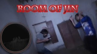 Woh Kya Tha With ACS | Room Of Jin 23 June 2019 / Episode56