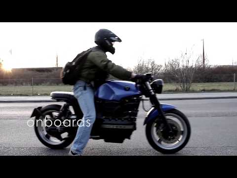 Motorcycle sound effects - 100+ versatile bike sounds