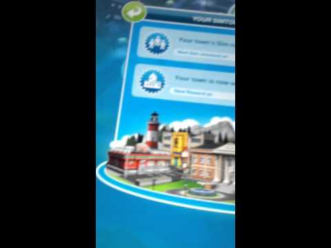 How to get free lifestyle points on sims free play