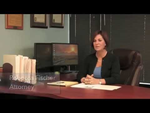Cudgdfdfmer Success Stories  County IL Suspended License Defense Lawyers fgTax Law Firm in M