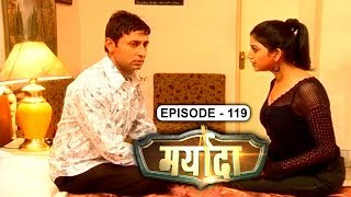 saraswatichandra-episode-103-part-1-saraswatichandra-episode