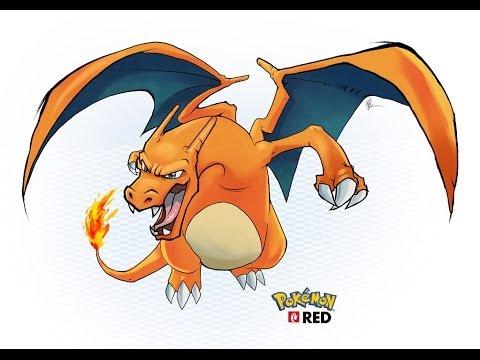 VisualBoyAdvance cheat codes - Pokemon Fire Red