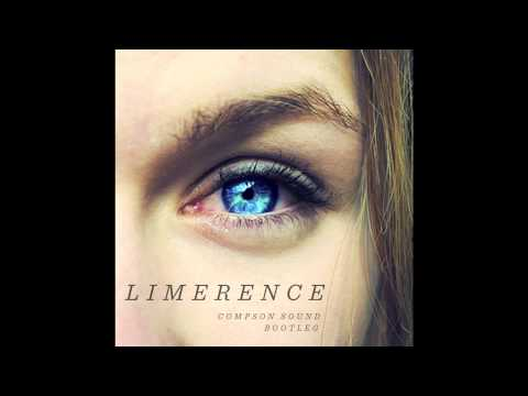 Limerence (Afrojack x Rihanna x Robyn x The Who)
