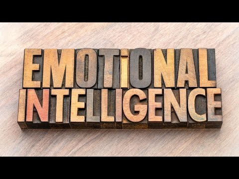 Emotional Intelligence  By Ateeq Raza In Urdu/Hindi