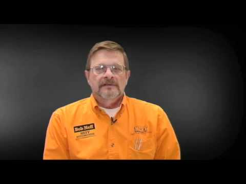 Crestwood, IL Smog Emissions |  Crestwood, IL Emission Repair