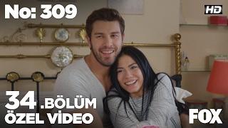 Lale Ve Onur Songül'e Fena Yakalandı! No: 309 34. Bölüm
