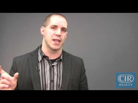 Explaining Transaction Brokerage - Real Estate Business Tip
