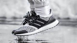 Adidas ultra Boost SNS Descargar
