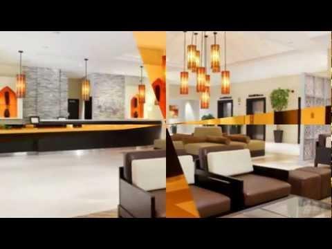 Holiday Inn Express Safa Park Dubai UAE - Hotel Reservation Call US Mobile No: 050 3944052