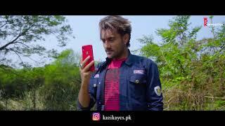 Koi Na Koi Chahiye Pyar Karne Wala| New Version |Hot Lovestory|Deewana| Shahrukh Khan |PK Production