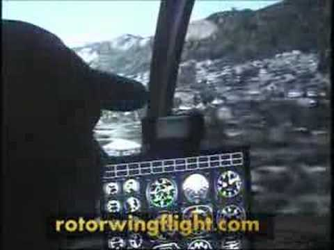 Fly It Helicopter Simulator FSX Scenery
