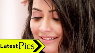 Leaked Radhika Pandit nudes (94 pictures) Cleavage, 2016, legs