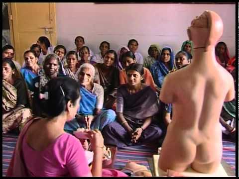 Xxx Mp4 SEWA Rural Gujarati Video Mp4 3gp Sex