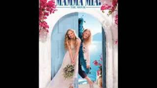 Mamma Mia Movie - Gimme! Gimme! Gimme! (A Man After Midnight)