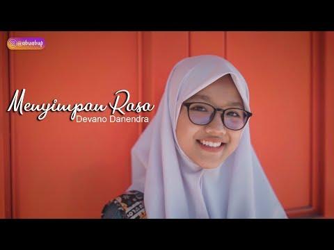 Download Devano - Menyimpan Rasa (Cover Taya) MP3 Gratis