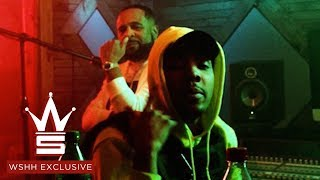 Young Dolph Music Videos   WorldstarHipHop