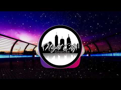 Spring- Ikson   [ Non Copyrighted Vlog Music ] ⚡🎧🔥