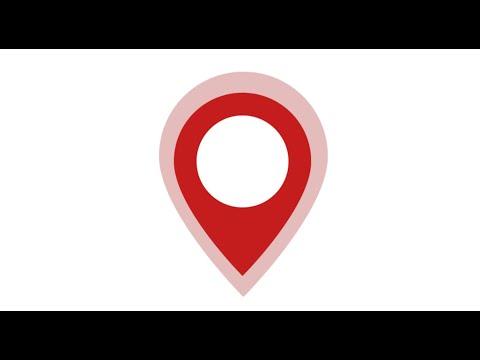 Comment apparaitre sur Google Map en 10Mn ?
