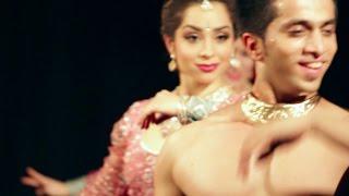 The Humma Song   KATHAK dance   Choreo by Kumar Sharma