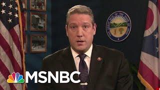 Download We Want Amazon For Ohio, Says Congressman   Morning Joe   MSNBC Video