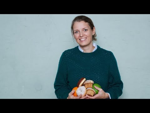 Too Good To Go - The app that reduces food waste (HD)