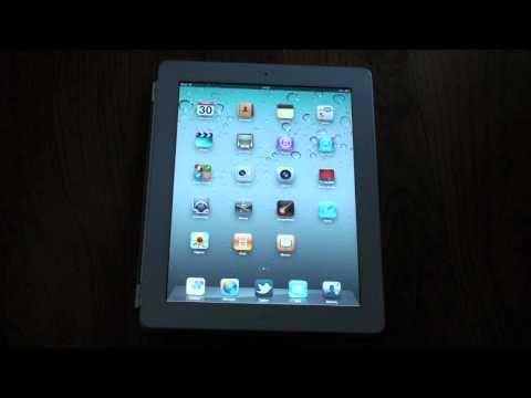 iSwifter - Prawie jak Adobe Flash na iPad AppleMatters [HD]
