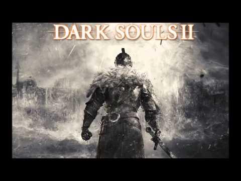 Dark Souls II - Motoi Sakuraba - Majula