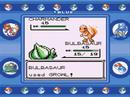 Pokemon Blue walkthrough part 2: The adventure begins