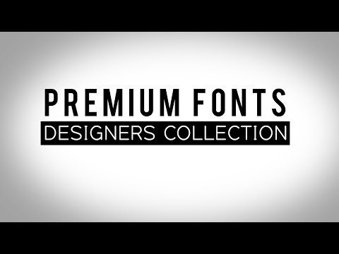 How to Create A TEXT Logo In Photoshop   How To Make A TEXT Logo in Photoshop CS6 3