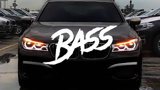 🔈BASS BOOSTED🔈 SONGS FOR CAR 2020🔈 CAR BASS MUSIC 2020 🔥 BEST EDM, BOUNCE, ELECTRO HOUSE 2020