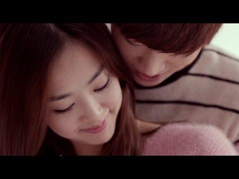 [MV] 케이윌(K.will) - 이러지마 제발 (Please don't...)