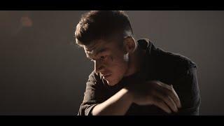 Raego - Zasloužím si víc (OFFICIAL MUSIC VIDEO)