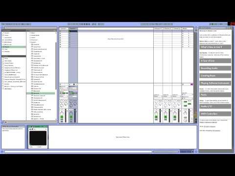 Sound Design Episode 28: Creating The Dannic Sound + Hardstyle Lead