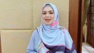 Viral lagu dibuat khas utk Pasukan Harimau Malaya kita