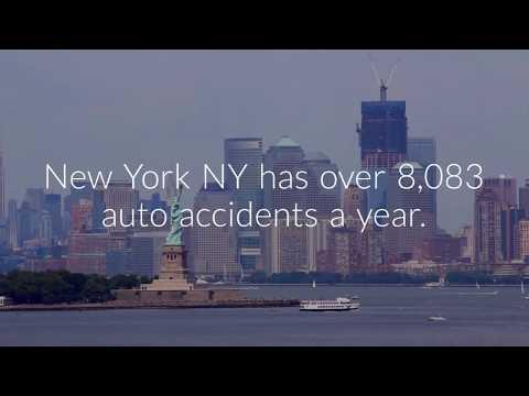 Cheap Auto Insurance New York NY