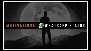 🔥 Best Hindi Motivational Whatsapp Status | Inspirational video
