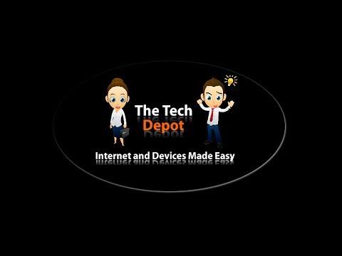 Parental Controls for an Ipad, Ipod,  Iphone