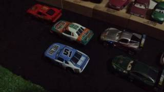 Cars 3 trailer-tueycarsunboxings