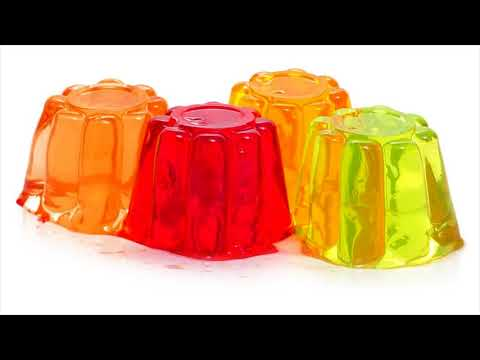 Drinking Gelatin Helps To Stop Period - How To Take- Why This Works