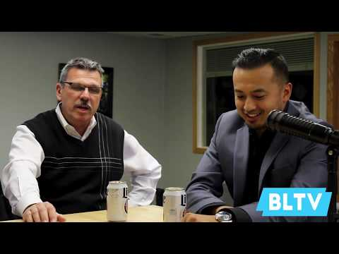 Making Real Estate Fun Episode 17: What Happens When a House has Problems (John Santiago)