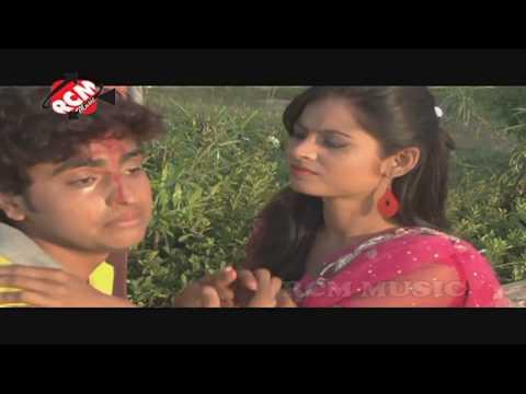 Loading HD प्यार करके कईला गदारी    Bhojpuri hit songs 2015 new    Mithu Marshal Now