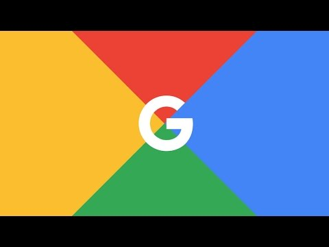 Google Tricks You Should Try - Easter Eggs