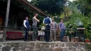 Download Sirin baran klip- ya habibi Video