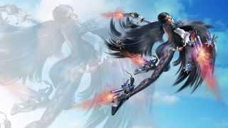 Bayonetta 2 - Full OST (Complete Soundtrack)